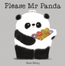 Image for Please Mr Panda