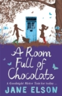 Image for A room full of chocolate