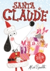 Image for Claude on the case!