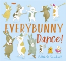 Image for Everybunny dance