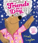 Image for Friends for a day