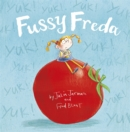 Image for Fussy Freda
