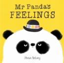 Image for Mr Panda's feelings