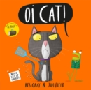 Image for Oi cat!