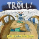 Image for It's the troll!