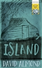 Image for Island : World Book Day Pack