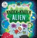 Image for Knock knock alien