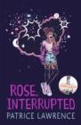 Image for Rose, Interrupted