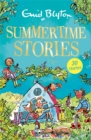 Image for Summertime stories