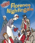 Image for Florence Nightingale