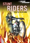Image for Stunt riders