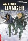 Image for Walk into danger