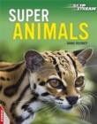 Image for Super animals