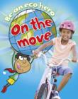 Image for Be an eco hero on the move