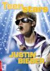 Image for Justin Bieber