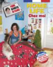 Image for Home life =: Chez moi