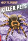 Image for Killer pets