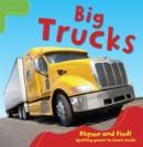 Image for Big trucks