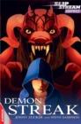Image for Demon streak