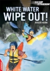 Image for White water wipe out!