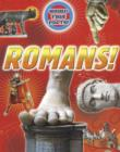 Image for Romans!