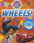 Image for Wheels!
