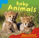 Image for Baby animals.