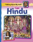 Image for I am Hindu