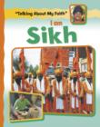 Image for I am Sikh