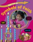 Image for Symbols of faith