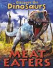 Image for Meat eaters
