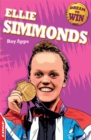 Image for Ellie Simmonds