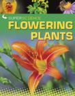 Image for Flowering plants