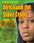 Image for Africa and the slave trade