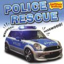 Image for Police rescue