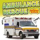 Image for Ambulance rescue