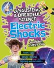 Image for Electric shocks and other energy evils