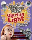 Image for Glaring light and other eye-burning rays