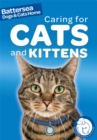 Image for Caring for cats and kittens