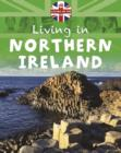 Image for Living in Northern Ireland : 4