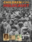 Image for Children of the Holocaust
