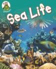 Image for Sea life : 6