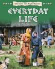 Image for Discover the Anglo-Saxons.: (Everyday life)