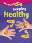 Image for Keeping healthy