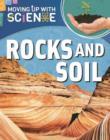 Image for Rocks and soil : 1