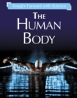 Image for Human Body : 7