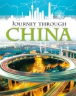 Image for Journey through China