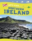 Image for Let's visit ... Northern Ireland : 3