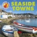 Image for Seaside towns : 2