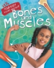 Image for Bones and muscles